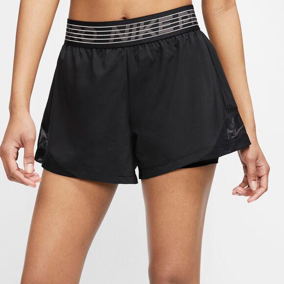 Pro Flex 2-i-1 Shorts