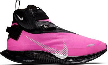 Nike Zoom Pegasus Turbo Shield Damer Pink