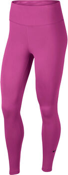 Nike All-In Training Tights Damer
