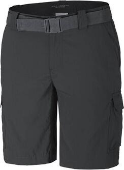 Silver Ridge II Cargo Shorts