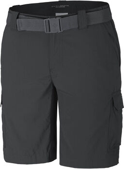 Columbia Silver Ridge II Cargo Shorts Herrer Sort