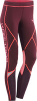 Louise Tights