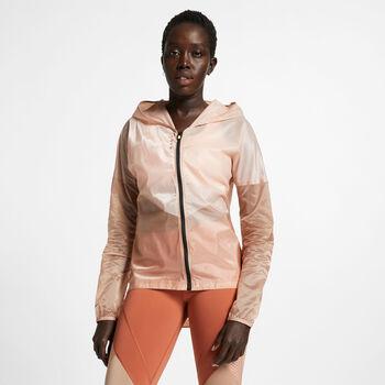 Nike Tech Pack Hooded Jacket Damer