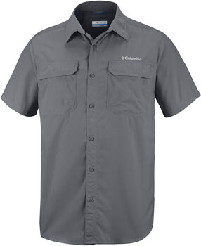 Columbia Silver Ridge II SS Shirt Herrer
