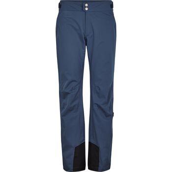 Tenson Galaxy Pants Damer Blå