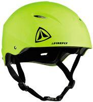 Firefly FCJ-701 Prostyle Neon