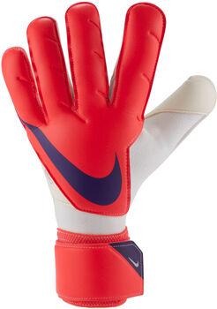 Nike Grip3 Målmandshandsker Herrer