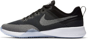 best website a68d7 9a238 Nike Air Zoom Trainer Dynamic Damer Sort