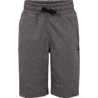 Tyson Sweat Shorts