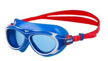 Arena Oblò svømmebriller