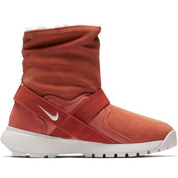 Nike Golkana Boot Damer Rød