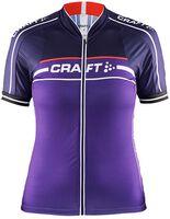 Craft Grand Tour Jersey - Kvinder