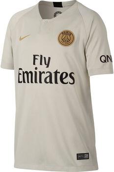 Nike PSG Stadium Jersey SS Away 2018/19