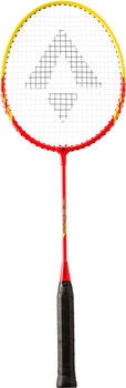 TECNOPRO Tec Fun Badmintonketcher