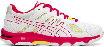 ASICS Gel-Beyond 5 Damer