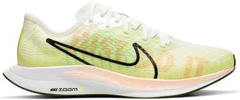 Nike Zoom Pegasus Turbo 2 Rise Damer
