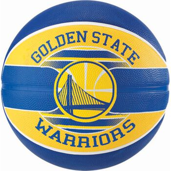 Spalding NBA Golden State