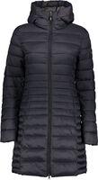 Nord Coat
