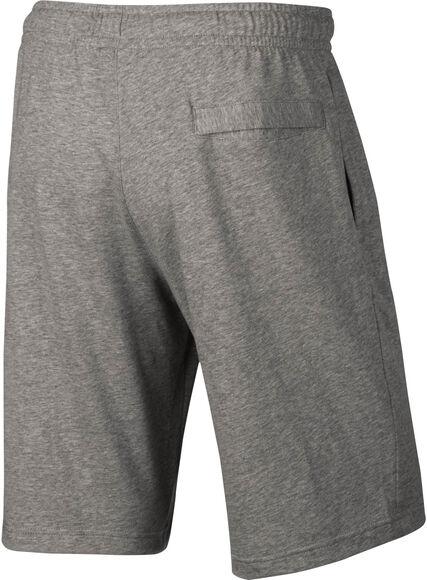 Jersey Club Shorts