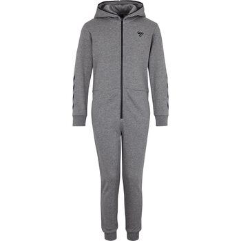 Hummel Chiller Suit 16 Grå