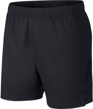 "Nike Court Dry 7"" Shorts Herrer"