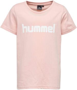 Hummel Veni T-shirt S/S Piger