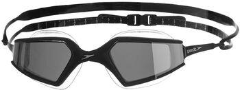 Speedo Aquapulse Max Mirror Svømmebriller