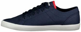 Lecoqsportif ACEONE Sneakers Blue/White