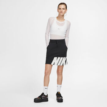 Nike Sportswear Fleece Skirt