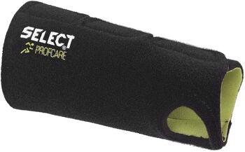 Select Profcare Håndledsbind med skinne, til højre