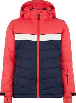 FIREFLY Elisha Down Look Jacket