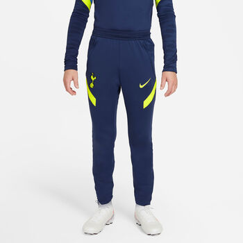 Nike Tottenham Hotspur Strike bukser