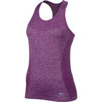 Nike Dri-Fit Knit Tank - Kvinder