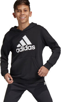 adidas Must Haves Badge Of Sport Pullover