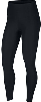 Nike Sculpture Victory Tight Damer Sort