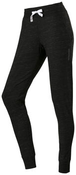 ENERGETICS Calibri 4 Cuff Pant Women Damer