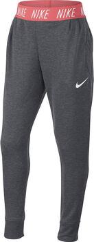 Nike Dry Pant Studio Piger