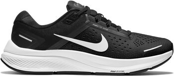 Nike Air Zoom Structure 23 Damer