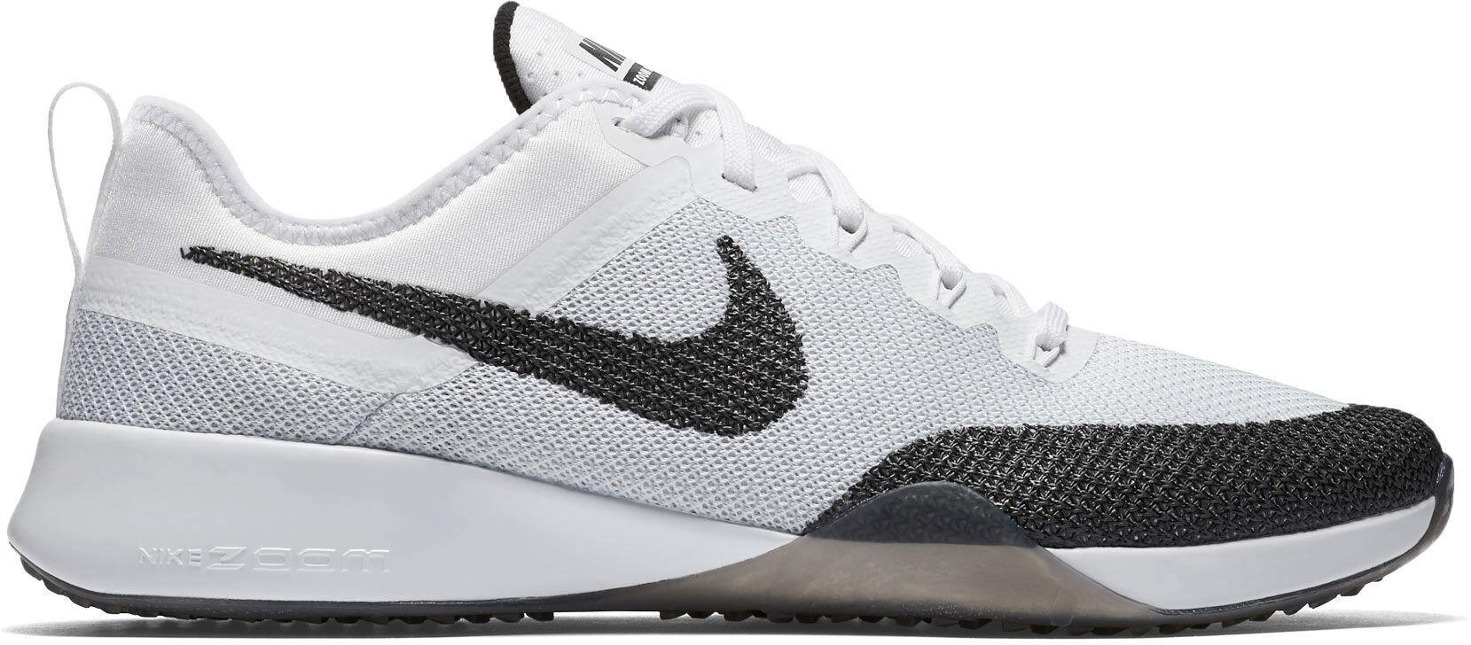 cheap nike zoom winflo 3 grå løping sko gray e4a5e 38d12