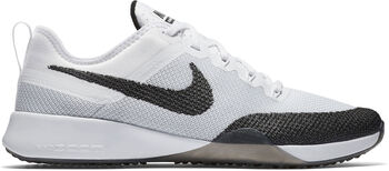 buy online 0d7ee 791e7 Nike Air Zoom Trainer Dynamic Damer Hvid