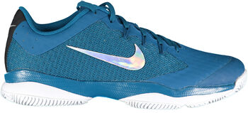 Nike Air Zoom Ultra Herrer