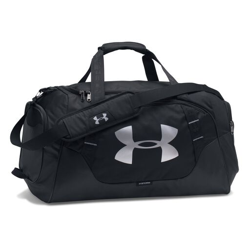 Under Armour Undeniable Duffle 3.0 M