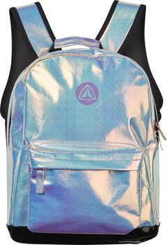 FIREFLY Shine Backpack