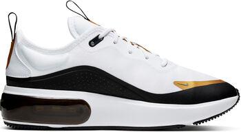 Nike Air Max Dia Damer