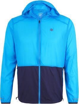 Asics Packable Jacket Herrer