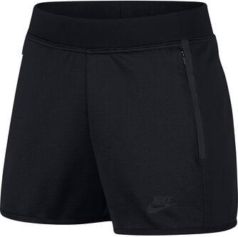 Sportswear Tech Fleece Woven shorts