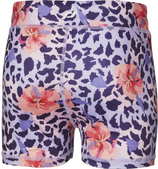 Tropic Hotpants