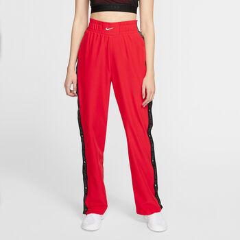 Nike Pro Tear-Away Pants Damer