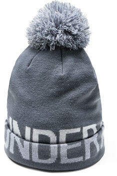 Under Armour Graphic Pom Beanie Herrer