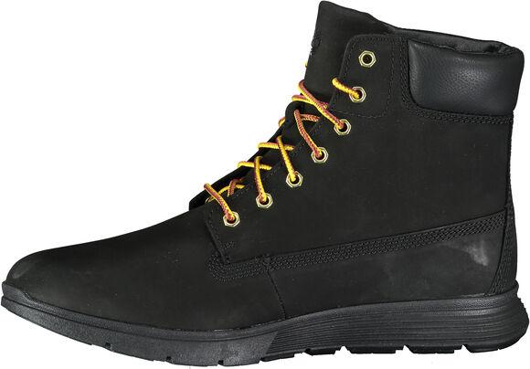 Killington 6 Inch støvler